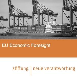 EU Eco header fin